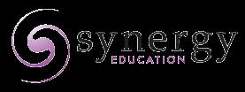 Synergy Education
