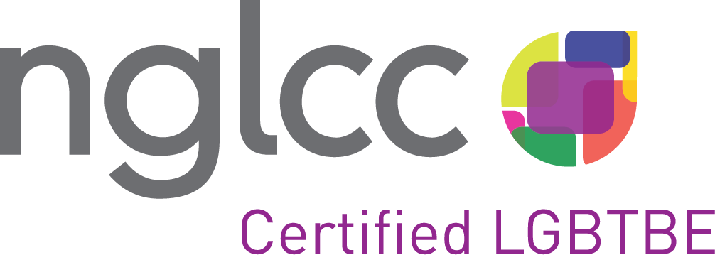 NGLCC_certified_LGBTBE_purple