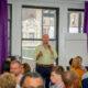 improve leadership skills and personal development